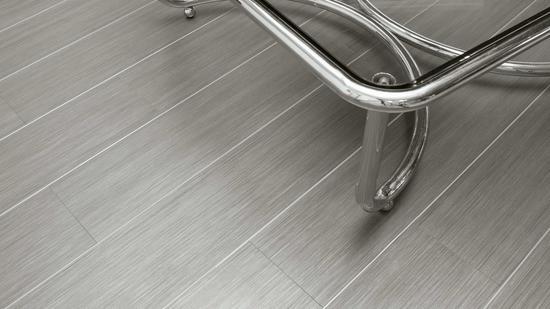 Vinyl Tile Flooring Strips Lvt