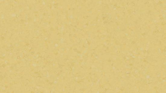 Eclipse Yellow 0732 Eclipse Premium Homogeneous Vinyl