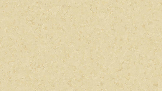 Eclipse Light Yellow 0786 Eclipse Premium Homogeneous Vinyl