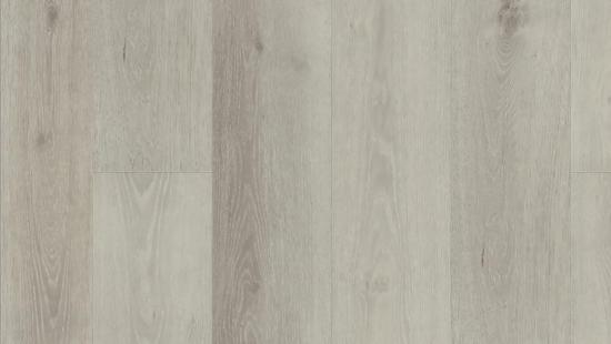 Light Oak Grey Id Click Ultimate