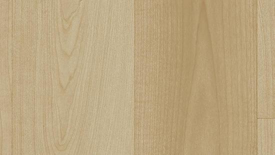 Modern Maple Tapiflex Excellence, Tarkett Maple Laminate Flooring