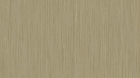 Tarkett Aquarelle Wall Hfs Waterproof Vinyl Ideal For Wet Room