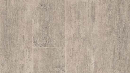 Carconne Oak Light Grey Iconik 260d