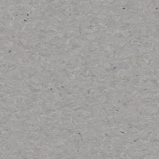Granit Micro Dark Grey 0351 Iq Granit Homogeneous Vinyl