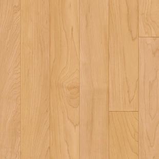 Maple Golden Lumaflex Energy, Tarkett Maple Laminate Flooring