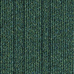 Airmaster A886 7311 Carpet Tiles