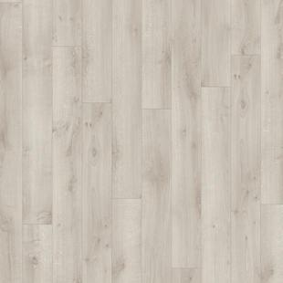 Rustic Oak Light Grey Id Inspiration