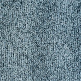 Tempra A235 8225 Carpet Tiles
