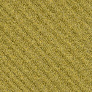 Traverse B968 6214 Traverse Carpet Tiles