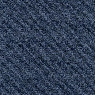 Traverse B968 8423 Traverse Carpet Tiles