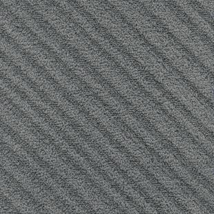 Traverse B968 9035 Traverse Carpet Tiles