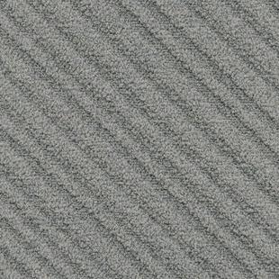 Traverse B968 9517 Traverse Carpet Tiles