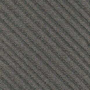 Traverse B968 9524 Traverse Carpet Tiles