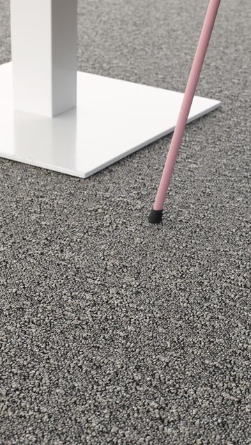 Airmaster Earth Carpet Tiles
